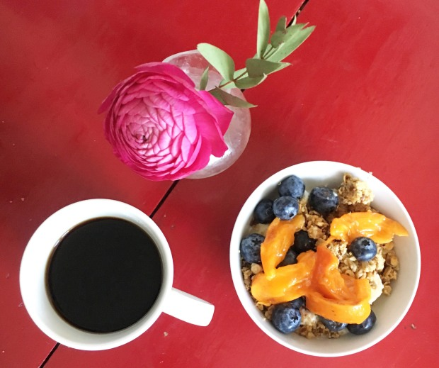frukost blomma2
