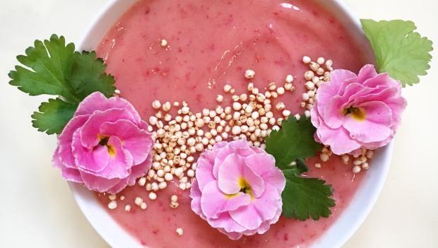pink bowl cropped